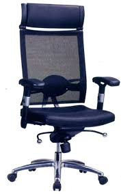 plastic swivel chair desk chair stationary desk chairs chair office staples amazon