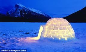 How To Build An Igloo In Your Backyard - father crushed dead by snow building an igloo for boy in his back