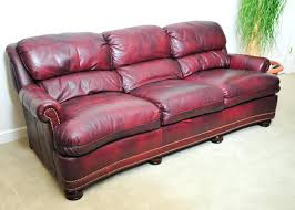 Sleeper Sofa Prices Hancock And Moore Leather Furniture Prices Sleeper Sofa Craigslist