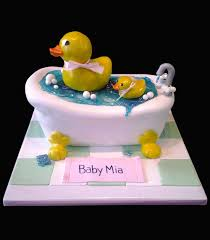 wedding cakes lehigh valley specialty cakes piece a cake baby shower