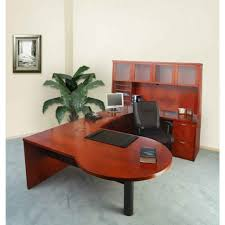 Home Office Desk Organizer Desk Small Black Table Desk Office Desk Organizer Flat Black