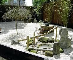 Medium Garden Ideas Japanese Zen Garden Backyard Medium Size Of Pretty Your Home
