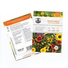 seed packets bulk bird butterfly attracting seed mix bulk bentley seeds
