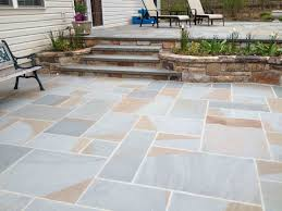 Bluestone For Patio by Full Color Thermal Finish Hepco Quarrieshepco Quarries