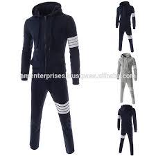 men set plain sweat suits plain sweat suits suppliers and manufacturers