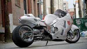 suzuki motorcycle 2015 white motorcycle suzuki gsx1300r hayabusa wallpapers and images