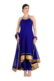 13 best party ready desi party wear images on pinterest party