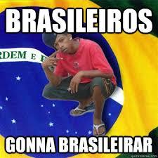 Brazilian Memes - happy brazilian memes quickmeme