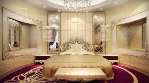 Luxury Master Bedroom Suite Designs Luxurious Dream Home Master Bedroom Suite Seating Mansion Real