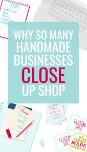 51 best business images on pinterest craft business business