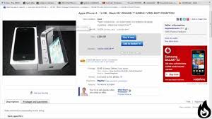 buy cheap items on ebay simple tips to buying items cheap and
