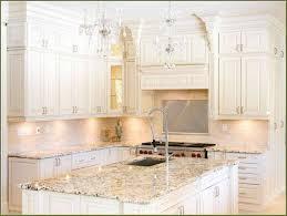Best Polish For Kitchen Cabinets Granite Quartz Cleaner Gallon Refillj Countertop Best Way To