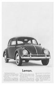 first volkswagen beetle 1938 93 best vw images on pinterest volkswagen beetles vw bugs and car