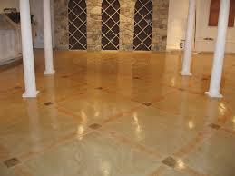 Cheapest Flooring Ideas Affordable Flooring Ideas In Wood Flooring Ideas For Living Room
