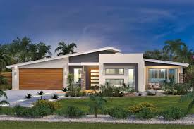 modern queenslander house design u2013 modern house