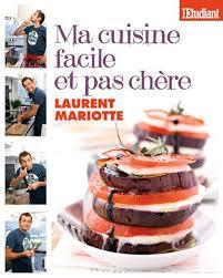 cuisine de l 騁udiant recette de cuisine pour étudiant 7 livres pour bien cuisiner