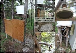 How To Make Backyard Jenga by How To Make Outdoor Jenga Homestead U0026 Survival