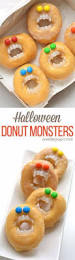 Halloween Party Appetizers For Adults by 50 Easy Halloween Party Snacks Diy Joy