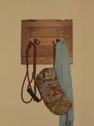 wall mounted coat rack elegant interior and furniture layouts pictures oka wall mounted