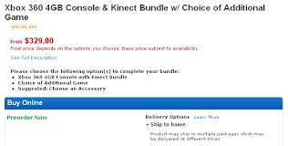 xbox one with kinect bundle black friday microsoft updates black friday with kinect xbox one bundle 2