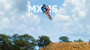 motocross fox fox mx presents mx16 ryan dungey ken roczen ricky carmichael