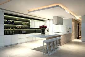 faux plafond cuisine professionnelle faux plafond cuisine quels sont les types de faux plafond pour une
