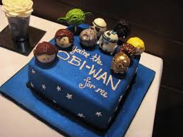 Grooms Cake 18 Themed Groom U0027s Cakes That Are Anything But Boring Huffpost