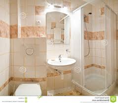 beige and black bathroom ideas glass fixed windows shower with