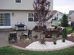 Decorative Rock Landscaping White Rock Decorative Rock Landscaping Rocks Rocks For Yard White