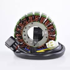 high output stator suzuki 2000 2011 drz 250 drz 400 kawナ rmstator