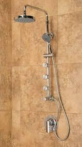 Moen Eco Performance Shower Head Lighted Rain Shower Head Bathroom Alluring Photo Of Fresh On