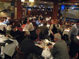 Seeking Guest Seeking Guest For Hudson Valley Restaurant Week Here Are
