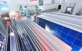 piastrelle fotovoltaiche pannelli fotovoltaici prezzi 2014 rivenditori distributori