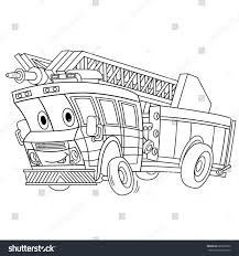 pin by lisa on kids coloring pages pinterest fire trucks and