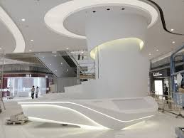 Mobile Reception Desk by 276 Best Reception Desk Images On Pinterest Reception Counter