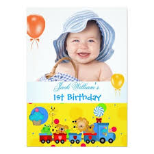 399 best train birthday party invitations images on pinterest