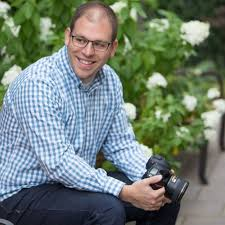 sprouting photographer podcast 228 arthur rainville