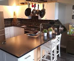 used kitchen cabinets abbotsford golden age refacing