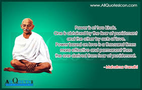 inspirational quotes of mahatma gandhi in english inspiring quotes