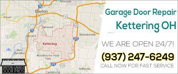 Kettering Overhead Door Garage Door Repair Kettering Oh Pro Garage Door Service