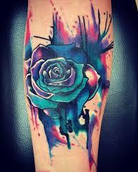 screaming ink tattoo piercing u0026 art studio home facebook
