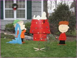 peanuts decorations 1026 best snoopy and the gangu003c6