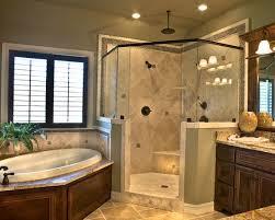 corner tub bathroom ideas the most amazing along with gorgeous corner tub bathroom designs