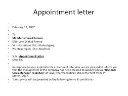 letters format sample best 25 simple resignation letter format ideas on pinterest