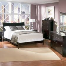 Bedroom Collections Espresso Home Design Living Room Furniture - Milano bedroom furniture