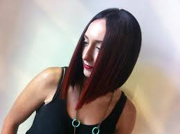 the bob booom best hairdresser east london stylists