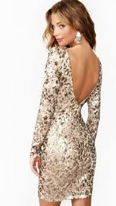 pretty new years dresses new year s dresses 200 designer deals a