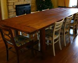 dining room rustic dining room furniture delightfully kitchen