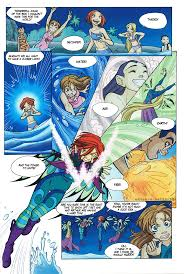66 best witch comic images on pinterest witches cartoons and