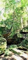 Clifty Falls State Park Map by 97 Best Turkey Run State Park Indiana Images On Pinterest State